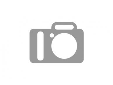 Priedas FLUKE DSX-PLA004-RKIT