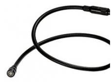 17mm kamera CEM BT-17 video endoskopui CEM BS-150