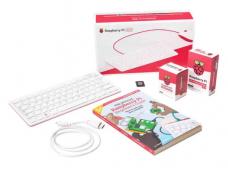 204-8268 Raspberry Pi400 rink. UK klaviatūra