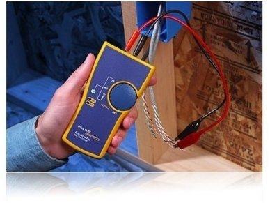 831-9009 Fluke IntelliTone Pro 200 Toner 3