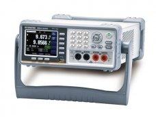 Akumuliatorių testeris GBM-3080