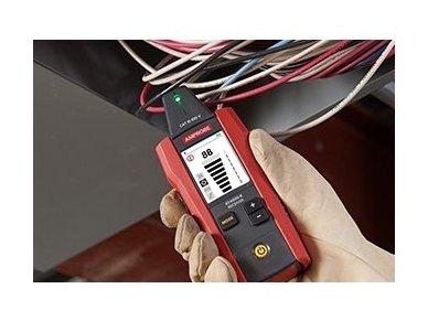 Amprobe kabelių ieškiklis AMP AT-6030 4