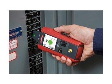 Amprobe kabelių ieškiklis AMP AT-6030 5