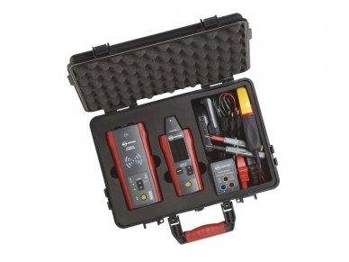 Amprobe kabelių ieškiklis AMP AT-6030 3