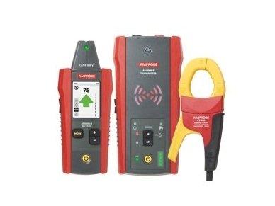 Amprobe kabelių ieškiklis AMP AT-6030