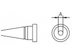 Antgalis LT-1A, d 0.5mm