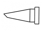 Antgalis LT-F, 1.2mm dia
