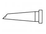 Antgalis LT-GW, 3.2mm dia