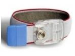 Antistatinė apyrankė WRIST STRAP - 10mm