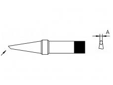 Antgalis PT-DD8, 5.0mm 425C