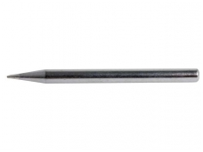 "Antgalis ""Weller SPI26"" lituokliui 1.2mm"
