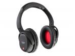 Ausinės Lindy BNX-60 Bluetooth Active Noise Cancelling