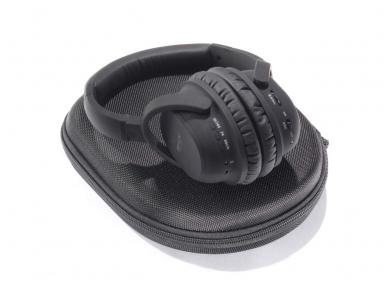 Ausinės Lindy BNX-60 Bluetooth Active Noise Cancelling 4