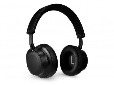 Ausinės Lindy LH900XW Noise Cancelling 5