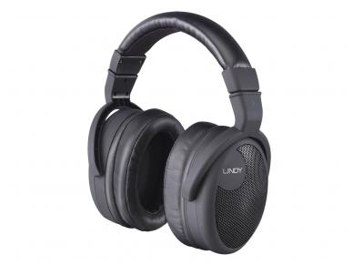 Ausinės Lindy Premium Hi-Fi 2