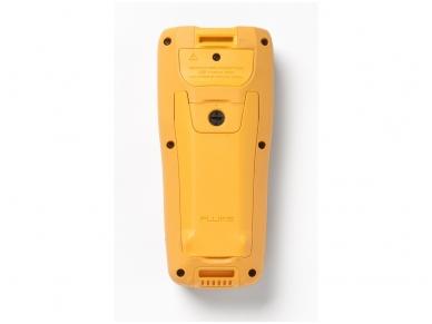 Baterijų analizatorius FLUKE BT510 2