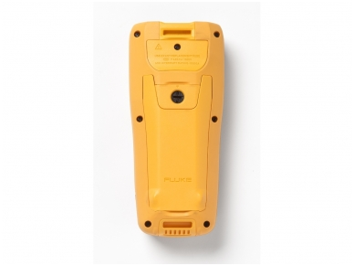 Baterijų analizatorius FLUKE BT520 4