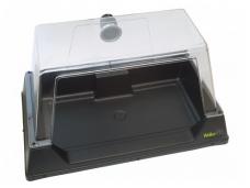 Dangtelis filtrui FT91000022