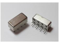 Dažnio maišiklis SBL-1+ 1-500MHz