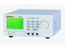 DC maitinimo šaltinis PSP-405
