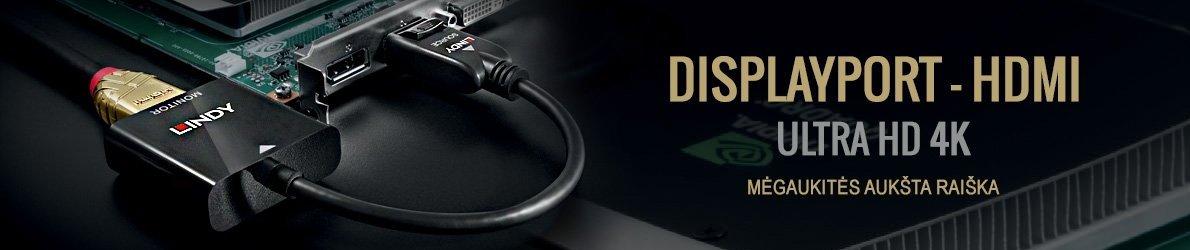 L41068 (DP-HDMI)