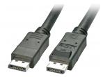 DisplayPort kabelis 15m 2560x1600 DP1.1