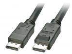 DisplayPort kabelis 7,5m 2560x1600 DP1.1