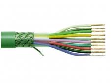 Duomenų perdavimo kabelis LIYCY 10x0,14