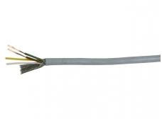 Duomenų perdavimo kabelis LIYCY 4x0,14