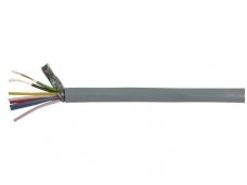 Duomenų perdavimo kabelis LIYCY 8x0,14