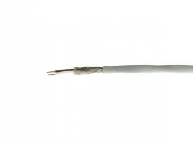 Duomenų perdavimo kabelis LIYCY 2x0,25