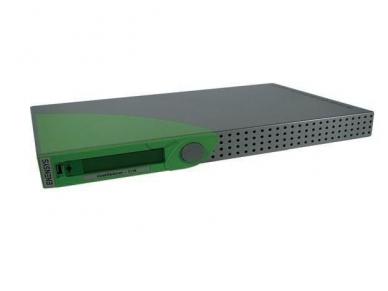 DVB-T analizatorius CastXplorer-T