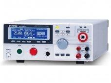 Elektronikos įrenginių saugumo testeris GPT-9904