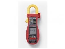 Elektros parametrų matuoklis 600A AMPROBE ACD-45PQ