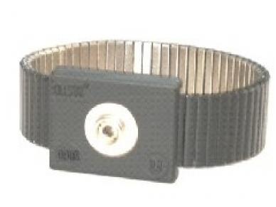 ESD apyrankė SJM30-560-4007