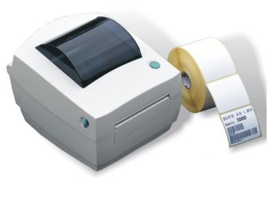 Etikečių spausdintuvas Iteco 8301.095