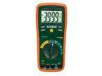 EXTECH EX420A multimetras 1000V DC