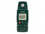 EXTECH LT510 šviesos matuoklis