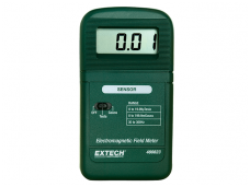 EXTECH 480823 magnetinio lauko matuoklis