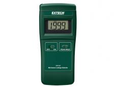 EXTECH EMF300 mikrobangų nuotėkio detektorius