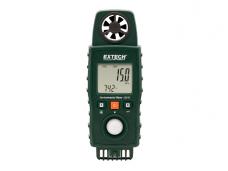 EXTECH EN510 aplinkos sąlygų matuoklis