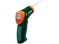 EXTECH IR400 IR termometras