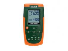 EXTECH PRC10 srovės kalibratorius/matuoklis