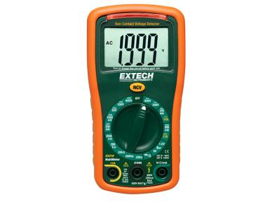 EXTECH EX310 multimetras