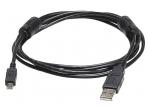 FLIR 1910423 USB kabelis EXX serijai