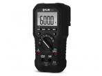 FLIR DM66 multimetras