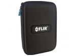 FLIR TG165 ir TG167 dėklas FLIR TA13