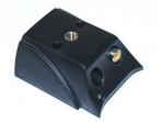 FLIR trikojo adapteris HS ir TS serijos termovizoriams