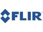 FLIR TS ir HS termovizoriaus atnaujinimas Standard į PRO