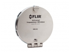 """FLIR 19251-200 3"""" IR įmontuojama nerūdijančio plieno kamera"""